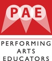 Performing Arts Educators